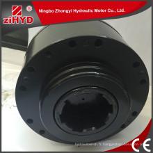 Moteur hydraulique à Chine fournisseur digne de confiance
