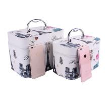 High Quality of Women Handbag