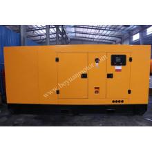 400kw/500kVA Cummins Diesel Engine Diesel Generating