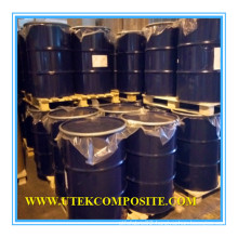 1015 Vinyl Acetate Emulsion PVAC Emulsion for Csm
