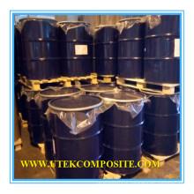 Emulsão PVAC de emulsão de acetato de vinil 1015 para Csm