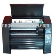 Настольный режущий плоттер ZXC-360C с системой управления 360 мм
