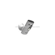 Multi purpose mini wifi IP camera,Wireless cloud camera,Supports 1080P HD,phone remote control camera