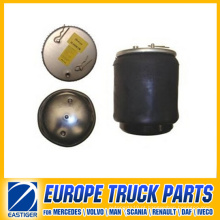 Peças de camiões, Torpress Front Boot compatível com Scania 1434506