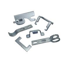 Oem Custom stainless steel metal bracket stamping metal part metal stamping