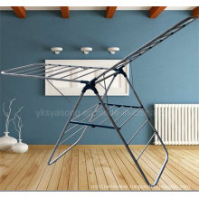 Home Furniture for Clothes Hanger Laundry Rack