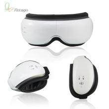 Masseur d'oeil sans fil pratique portable Masseur d'oeil sans fil pratique