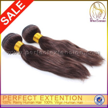 China Suppliers That Accept Paypal Virgin Remy Hair Extension Russian Hair