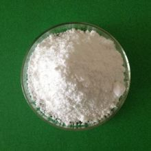 CAS NO. 143878-29-9 Prucalopride Intermediate Powder