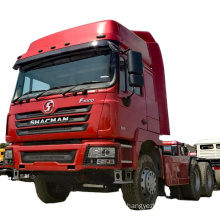 Shacman F2000 f3000 6X4 8x4 heavy duty tractor truck head towing truck 20t 30t 40t 50t 60t 70t Euro 2- Euro 5 to Afica
