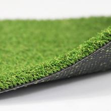 Высокое качество открытый гольф-паттинг-Грин с различной высотой