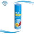 Vente en gros Sting Spray pour usage domestique