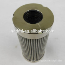 Coal mine filter element P16718,lube oil filter used for coal mill,heavy machine oil filter P167181