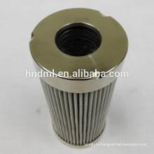 Фильтрующий элемент для угольной шахты P16718, фильтр для смазочного масла, используемый для угольной мельницы, фильтр для тяжелого машинного масла P167181