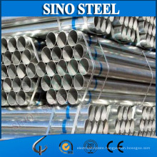 Cheap Price Galvanized Steel Pipe (Q195-Q235)