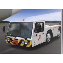 Tractor de avión (QDZ5070TQY)