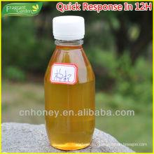 china 100% nature goji honey