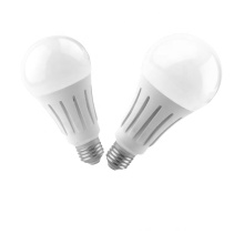 Hot sale 120lm/w  140LM/W 16W/18W/22W  A60/A70/A80 bulb led  E27 E26 lamp led bulb led  E27