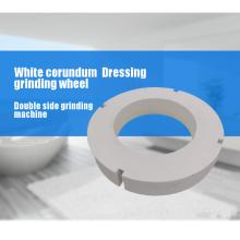 White corundum Dressing grinding wheels
