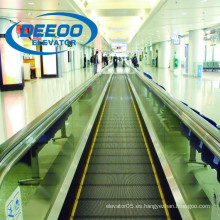 Deeoo Shopping Mall Acera móvil
