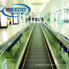 Deeoo Shopping Mall Moving Sidewalk