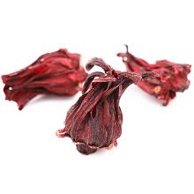 Venta caliente Roselle Flower Herbal Tea