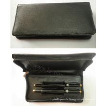 Premium Pen Business Geschenk (LT-C333)