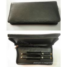 Премиум ручка бизнес подарок (ЛТ-C333)