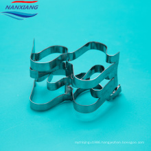 professional manufacture for metal super rasching ring