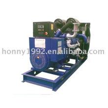Doosan Générateurs diesel 135KW / 169KVA 50Hz 1500RPM