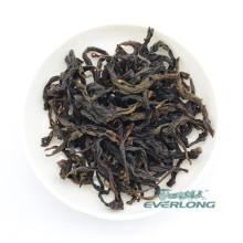Classic High Quality Roasted Oolong Tea (ZiHongPao)