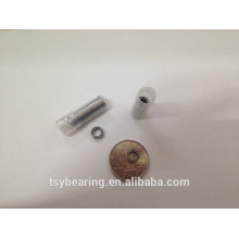Hot Sale Top Quality Best Price Cheap Micro Ball Bearing 622 zz bearing