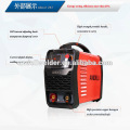Inverter DC tig/mma automated tig welding with CE,CCC approved
