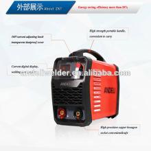Инвертор постоянного тока тиг/ММА автоматизированной TIG сварки с CE,одобренный CCC