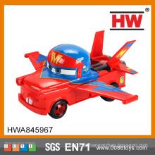 2015 Neue Werbegeschenk Ideen Cartoon Kinder Kleine Spielzeug Autos