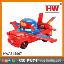2015 Novos Presentes Promocionais Idéias Cartoon Kids Pequenos Carros De Brinquedo