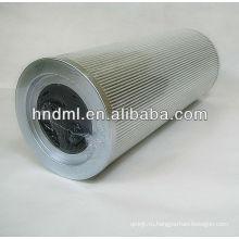 Замена фильтрующего элемента гидравлического масла HILCO 3860-11-018-C, Menengah udara kipas kartrij penuras