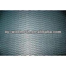 Best price stainless steel wire mesh conveyor belt