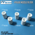 Filtre pour machine I-Pulse IPLUS M1