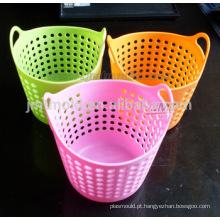 plástico de produtos domésticos de alta qualidade para o pano usado