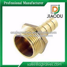 good quality china manufacture CW606N brass chrome plated reduced extension nipples