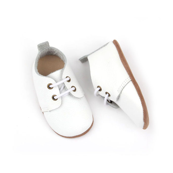 Baby Oxford Shoes2018