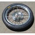 SCL-2012080458 750cc activa parts motorcycle wheel comp
