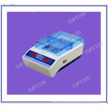Dry Bath Incubator MK2000-2E china machine