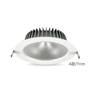 Design Technology Indoor 5W LED Downlight