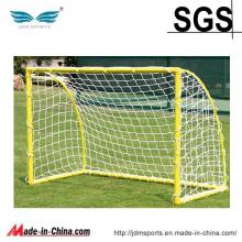 Achat en gros d'objectif de football en PVC de petite taille (ES-SG004)