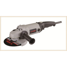 Popular Model with Big Power and Good Quality Electric Mini Angle Grinder
