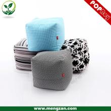 PP11029 unique cube beanbag chair, bean bag bulk