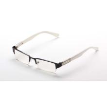 óculos de leitura flip-up (YCZ4514)