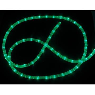 LED Lichterkette (SRSL-2W)